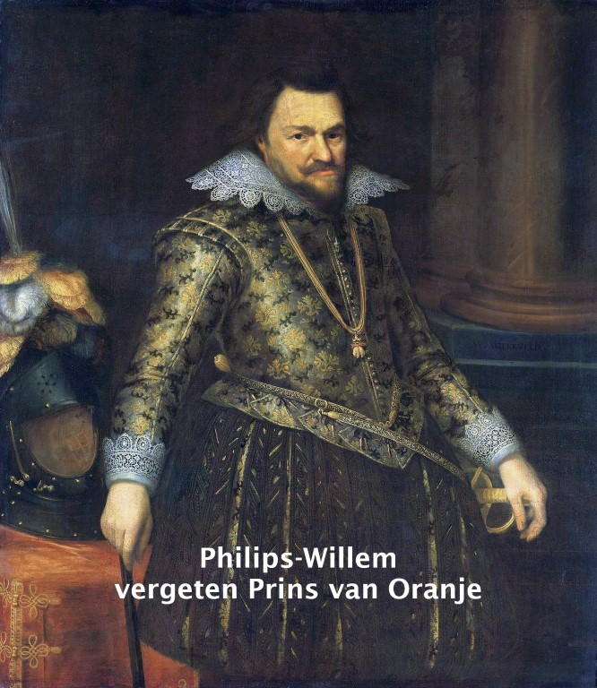 Philips Willem Medium